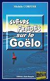 Télécharger le livre :  Sueurs froides sur le Goëlo