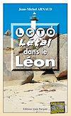 Télécharger le livre :  Loto Létal dans le Léon