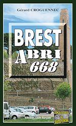 Download this eBook Brest Abri 668