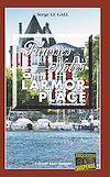 Télécharger le livre :  Fausses notes à Larmor Plage