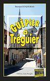 Télécharger le livre :  Guêpier à Tréguier