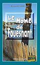 Télécharger le livre : Le Môme de Fouesnant