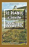 Télécharger le livre :  Le Diable s'invite à Locquirec