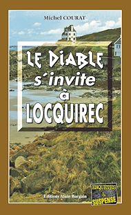 Téléchargez le livre :  Le Diable s'invite à Locquirec