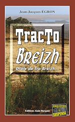 Download this eBook Tracto Breizh