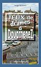 Télécharger le livre : Jeux de drames à Douarnenez