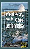Télécharger le livre :  Malaise sur la Côte Lorientaise