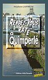Télécharger le livre :  Rendez-vous raté à Quimperlé