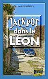 Télécharger le livre :  Jackpot dans le Léon