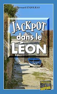 Téléchargez le livre :  Jackpot dans le Léon