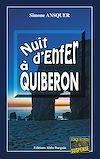 Télécharger le livre :  Nuit d'enfer à Quiberon