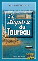 Download this eBook Le Disparu du Taureau
