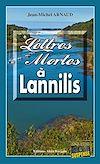 Télécharger le livre :  Lettres mortes à Lannilis