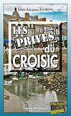Télécharger le livre :  Les Privés du Croisic