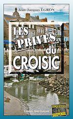 Download this eBook Les Privés du Croisic