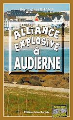 Download this eBook Alliance explosive à Audierne