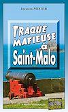 Télécharger le livre :  Traque mafieuse à Saint-Malo