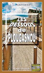 Download this eBook Les dessous de Plougasnou