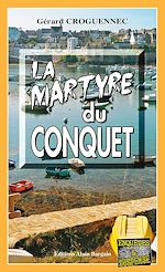 Download this eBook La martyre du Conquet