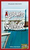 Télécharger le livre :  Déferlantes au Guilvinec
