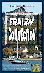 Download this eBook Fraizh connection