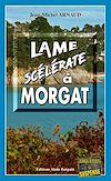 Télécharger le livre :  Lame scélérate à Morgat