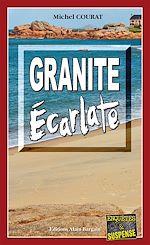 Download this eBook Granite Écarlate