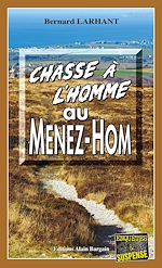 Download this eBook Chasse à l'homme au Ménez-Hom