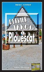 Download this eBook Dernier tango à Plouescat