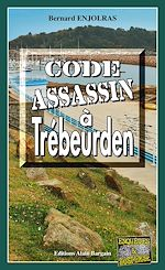 Download this eBook Code assassin à Trébeurden
