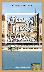 Download this eBook Dans les frissons de Nantes