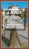 Télécharger le livre :  À bout de souffle à Landerneau