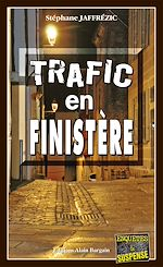 Download this eBook Trafic en Finistère