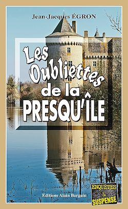 Download the eBook: Les Oubliettes de la Presqu'île