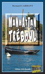 Download this eBook Manhattan Tréboul
