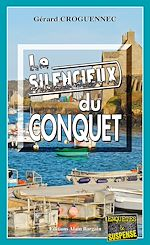 Download this eBook Le silencieux du Conquet