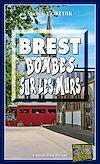 Télécharger le livre :  Brest, bombes sur les murs