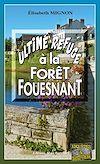 Télécharger le livre :  Ultime refuge à la Forêt-Fouesnant