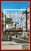Télécharger le livre :  Saint-Brieuc de mille feux