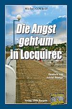 Download this eBook Die Angst geht um in Locquirec