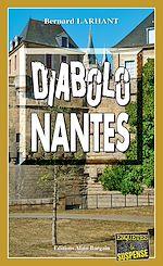 Download this eBook Diabolo-Nantes
