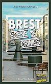 Télécharger le livre :  Brest, scène de crimes