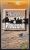 Télécharger le livre :  Noces de feu à Plouzané