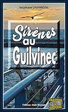 Télécharger le livre :  Sirènes au Guilvinec