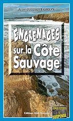 Download this eBook Engrenages sur la côte sauvage