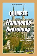 Download this eBook ?Quimper - Flammende Bedrohung