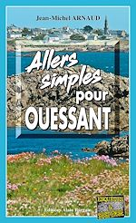 Download this eBook Allers simples pour Ouessant
