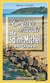 Télécharger le livre :  L'Ange maudit de Saint-Michel-en-Grève