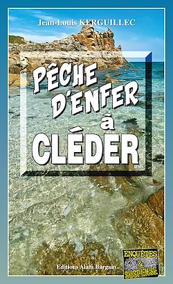 Download the eBook: Pêche d'enfer à Cléder