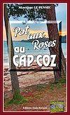 Télécharger le livre :  Pot aux roses au Cap Coz
